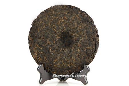 Купить китайский чай Шен Пуэр
