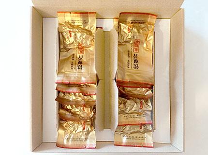 Купить молочный улун №1000 по 7 грамм