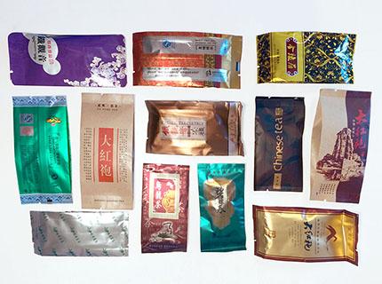 Купить индивидуальный набор пробников элитного китайского чая в Москве!