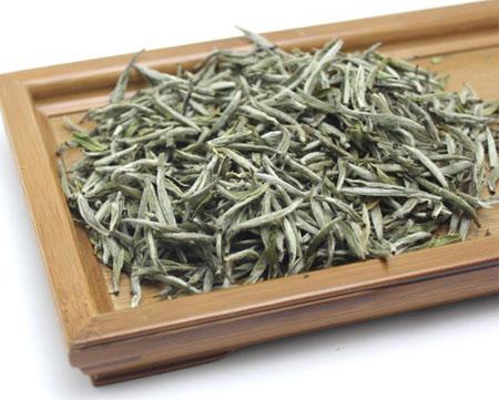 Покупайте Китайский Чай Байхао Иньчжень в интернет магазине Чайная философия по выгодной цене