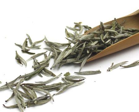 Аромат настоящего китайского чая Байхао Иньчжень   успокаивает и согревает в долгие зимние вечера