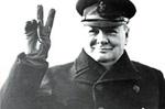 Чай и любимый чай сэра Уинстона Черчилля