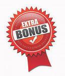 Накапливайте бонусные баллы и оплачивайте ими покупки!