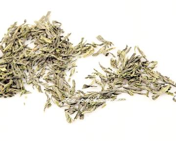 Выбираем китайский чай по уровню качества