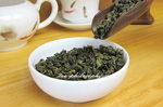 Чай Тегуанинь
