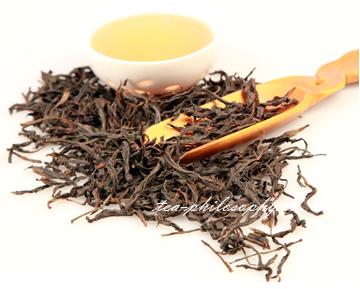Раздел 5 - Чайная диета