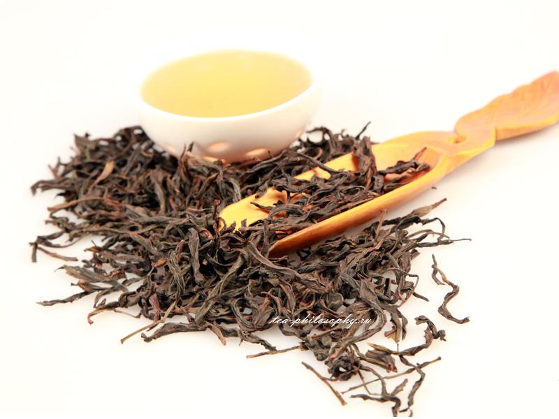 купить чай улун для похудения