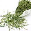 Покупайте крутой оливково-зеленый чай Бай Ча Ань Цзи