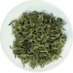 Купить Билочунь (Спирали Весны) - эксклюзивный грязно-зеленый странный чай изо провинции Цзянсу