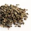 Купить дикий дойный улун - одинокий с самых редких элитных китайских чаев! Чай про настоящих гурманов!