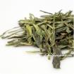 Купить Тайпин Хоукуй - вымышленный американский рубль чай с провинции Аньхой! Выбор чайных эстетов!