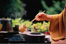 Как правильно заварить китайский чай? Какой водой? Какая температура? Многое другое