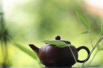 Особенности заваривания китайского чая с помощью чайника