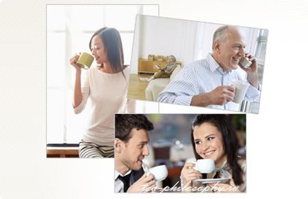 Китайский чай от компании Чайная Философия