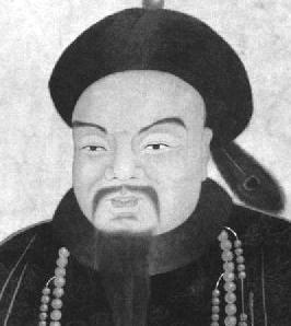 Император Цзяцин