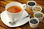 Чай и онкологические заболевания