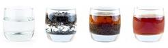 Особенности заваривания белого китайского чая